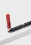 L'Oreal Infalliable lip liner 711 Invincible Red