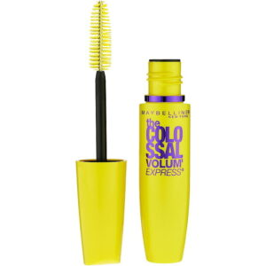 Maybelline The Collosal Volum' Express Mascara