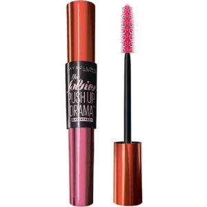 L'Oreal Volume Million Lashes Feline Mascara Noir