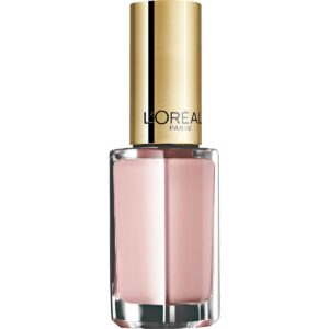 L'Oreal Colour Riche Lipstick 234 Brick Fashion Week