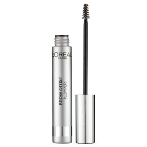 L'Oreal False Lash Wings Sculpt Butterfly Effect Fibres