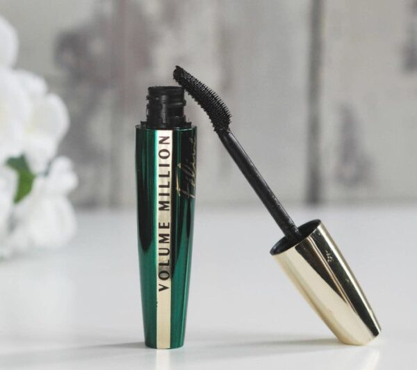 Loreal Volume Million Lashes Feline Mascara