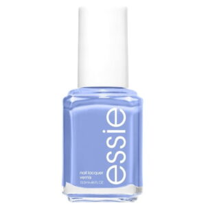 Essie Nail Polish Bikini So Teeny