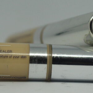 LOreal True Match Super Blendable Perfecting Concealer