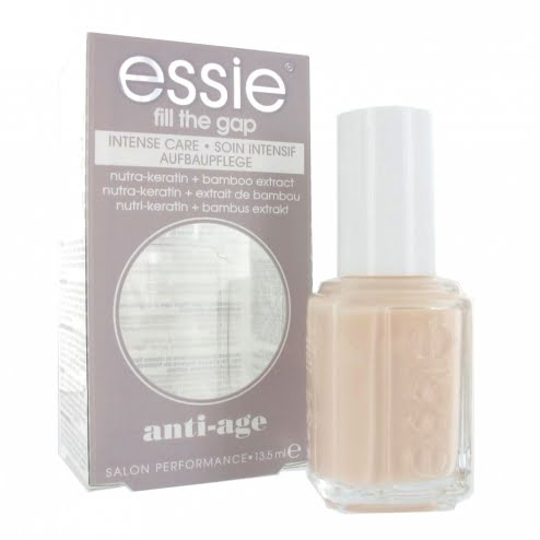 Essie Fill the gap Intense Care Antiage