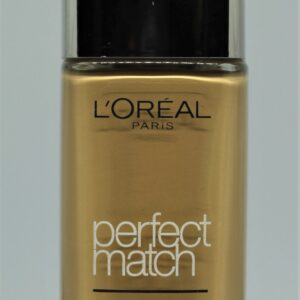 L'Oreal Perfect Match Make Up Vanilla 2.N