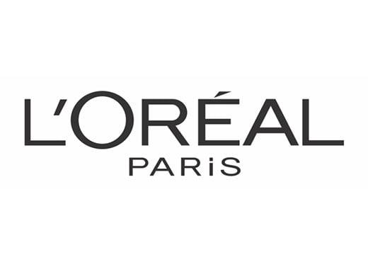 loreal makeup kenya