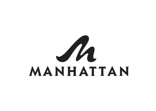 manhattan - Home
