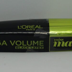 L'Oreal Mega Volume Collagene 24 Extra Black