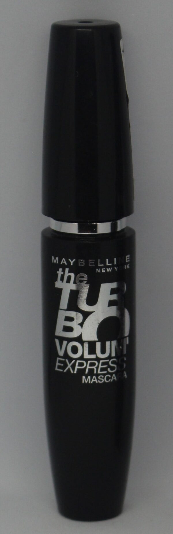 Maybelline The Turbo Volum' Express Mascara