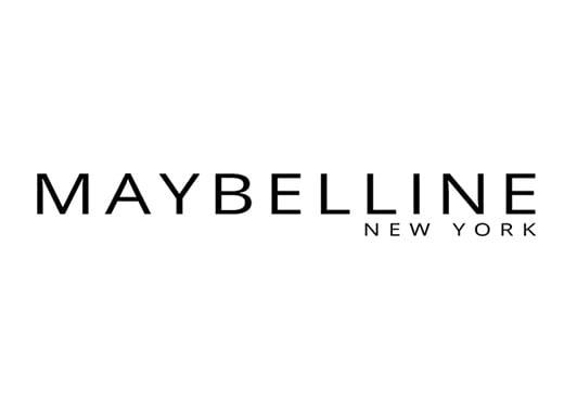 maybelline makeup nairobi kenya