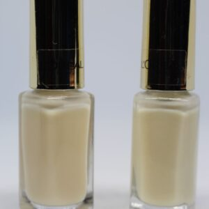 L'Oreal Nail Polish Colour Riche Opera Ballerina