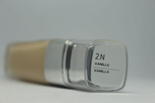 L'Oreal Perfect Match Make Up Vanilla 2.N