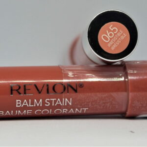 Revlon Balm Stain 065 Irresistable