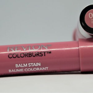 Revlon Balm Stain Colour Burst 001 Honey Douce
