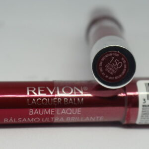 Revlon Lacquer Balm 150 Enticing Desirable