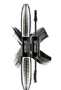 L'Oreal False Lash Superstar 2 in 1 Spectacular Pushup