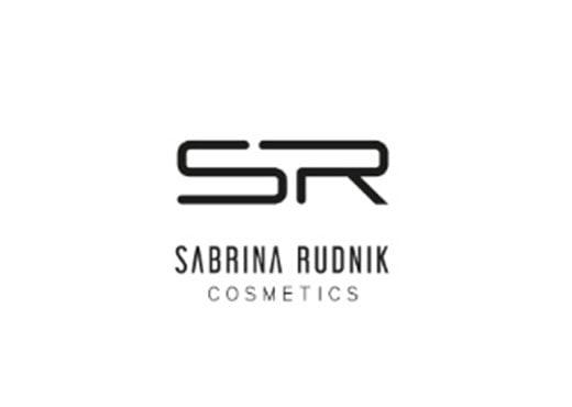 sabrina - Home