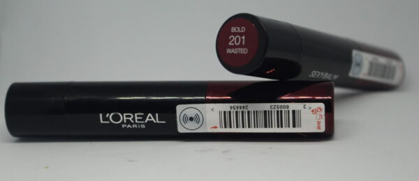 Loreal Sexy Balm 202 Bold Wasted