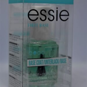 Essie Quick E Finisher Drying Drops